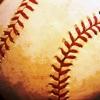 Baseball News & Photos & Videos - RSS App Reader