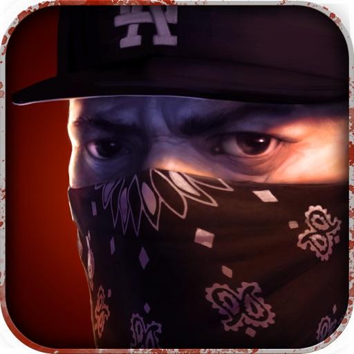 Gangs Online