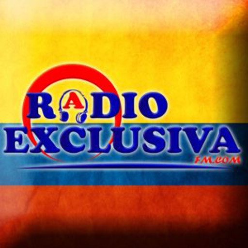 Radio Exclusiva FM