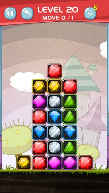 Move the Jewel screenshot-3