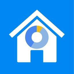 Ponban - Mortgage Calculator