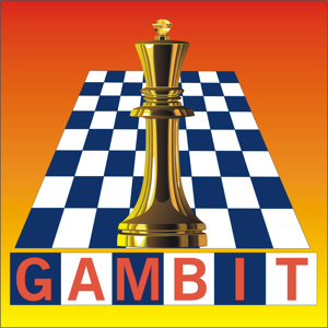 Chess Studio app