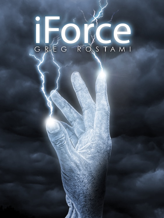 iForce-HD