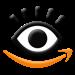 PriceWatcher for Amazon