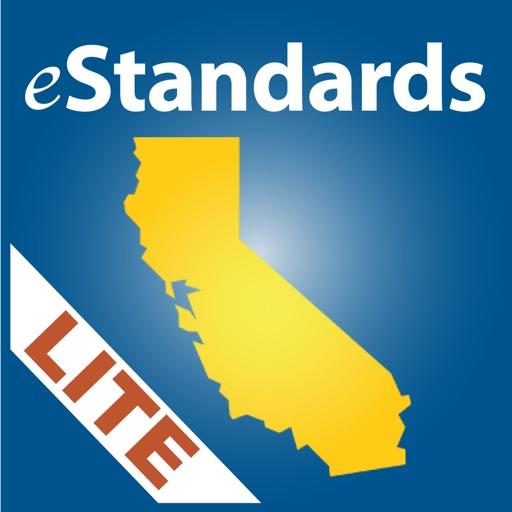 eStandardsLite