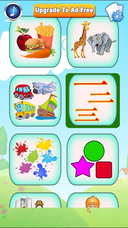 Chinese Flash Cards - Kids learn Mandarin Chinese quick with audio & video flashcards!