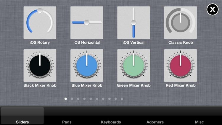 TB MIDI Stuff screenshot-3