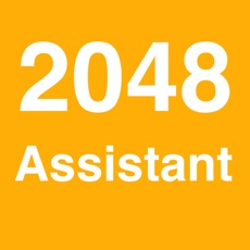 Activities of Assistant for 2048- help you to get more score about 2048