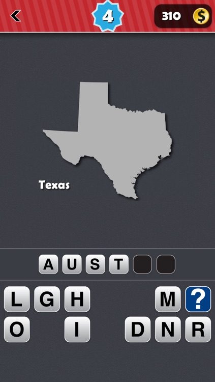 States Play-What's that State, Flag, & Capital? Free screenshot-1