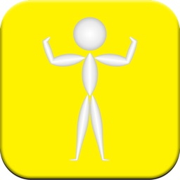 Pocket Arm Workouts: Easy biceps, triceps, chest & shoulder exercises to get to a hundred pushups