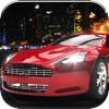 Spy Car Racing Game - iPhoneアプリ