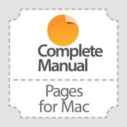 Complete Manual: Pages Edition