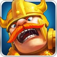 Codes for Dragon Hunter:Defense Hack