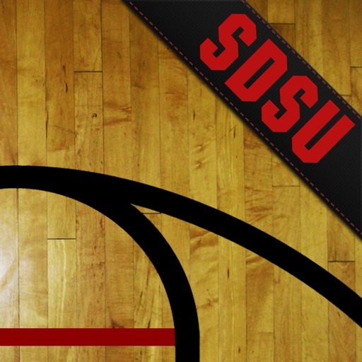 San Diego State College Basketball Fan - Scores, Stats, Schedule & News