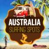 Australia Surfing Spots