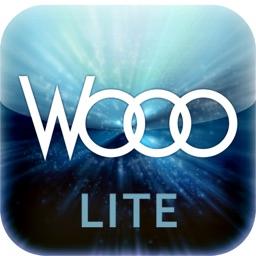 Wooo Remote LITE for iPad