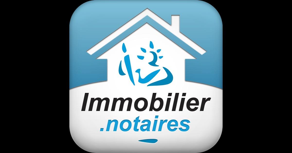 Annonces immobili res de notaires valuation de maison - Frais achat immobilier ...