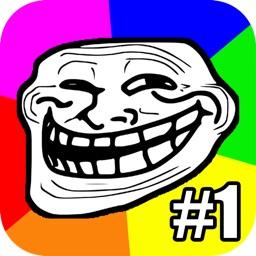 InstaMeme - The Best Meme Creator