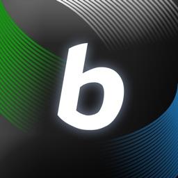 iBabylon