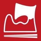 むつグル icon