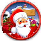 Candies Hunt Challenge icon