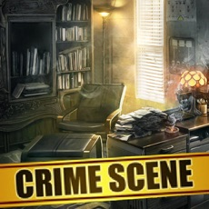 Activities of Casino Robbery - Catch The Criminal