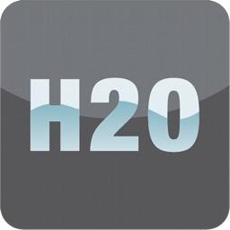 H2O Fargo
