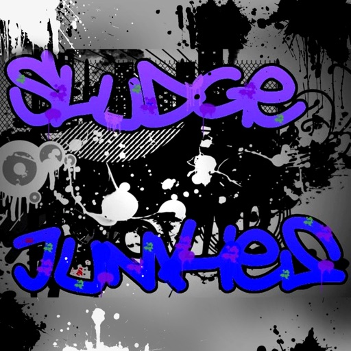 The Sludge Junkies