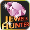 Jewels Hunter