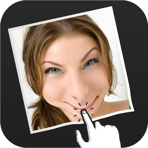 Funny Photo Magic Animation