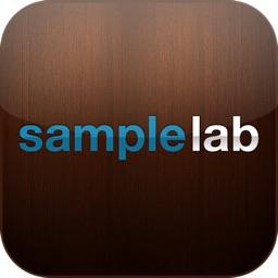 Sample Lab