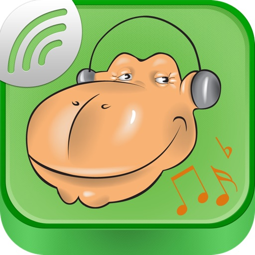 Müzikolik - Müzik Bilgi Yarışması iOS App