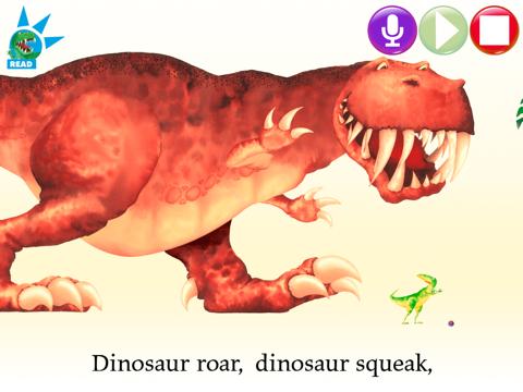 Dinosaur Roar!™ | App Price Drops