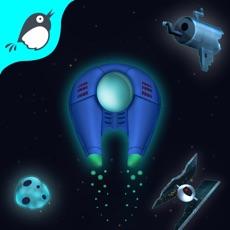 Activities of Space War: Star Escape