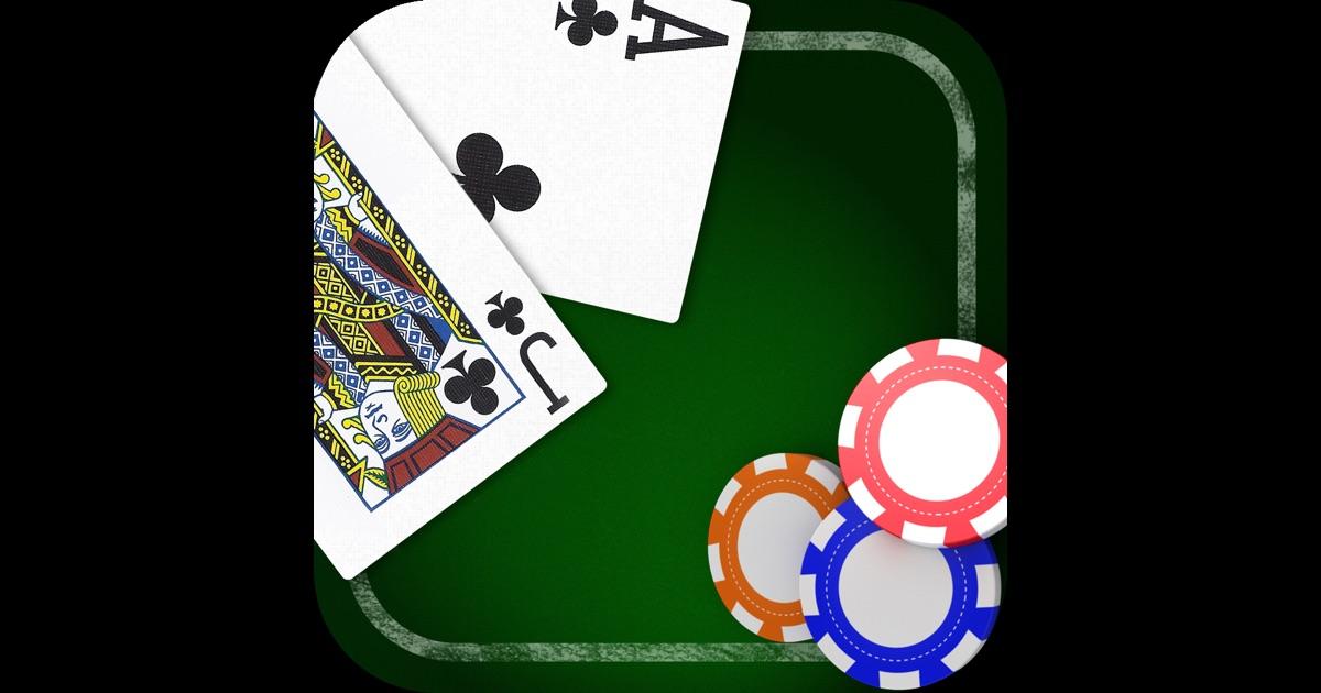 Blackjack technologies ltd