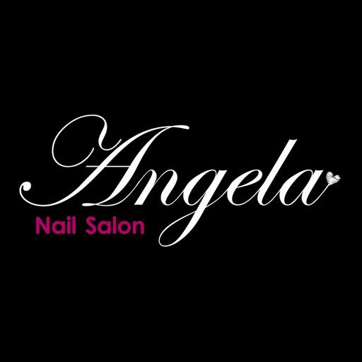 Angela Nail(エンジェラネイル)