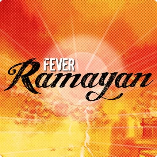 Fever Ramayan