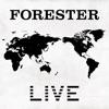 SUBARU FORESTER LIVE