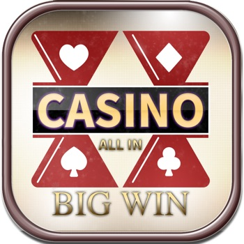 Royal Casino Dubai Slots Games - FREE Aristocrat Casino Edition