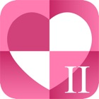 LovelyTime2 icon