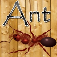 Codes for Ant Crusher Game HD Lite Hack
