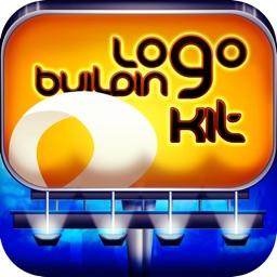Logo Building Kit