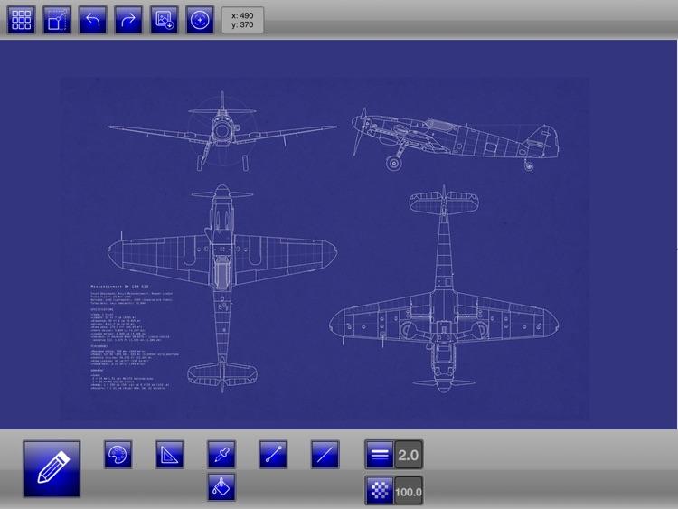 Smart Drawings screenshot-4