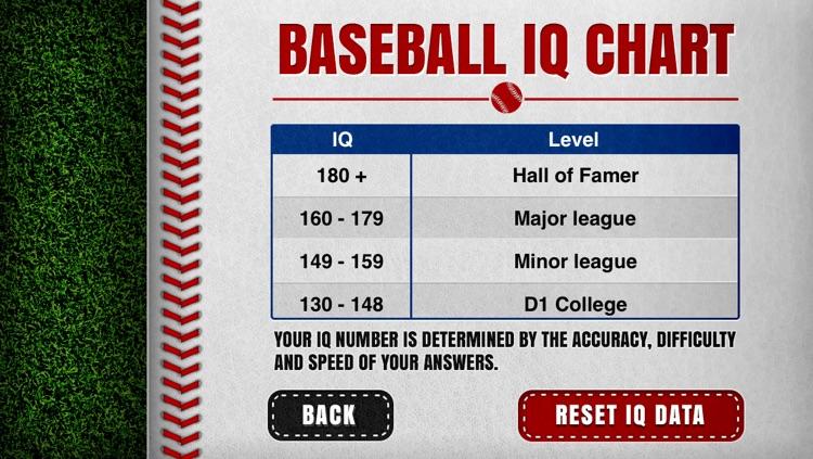 Baseball Brains - Learn the Game and Build Your Baseball IQ screenshot-3