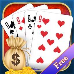 Nine Card Game HD Free