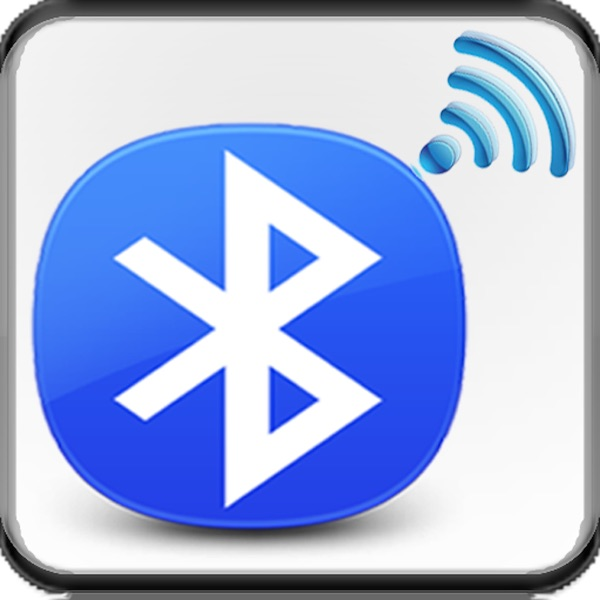 And the Windows operation systems that include in-box support for Bluetooth wireless technology are Windows 10, Windows 8.1, Windows 8, Windows 7, Windows Vista, Windows XP with Server Pack 2 (SP2) and later.