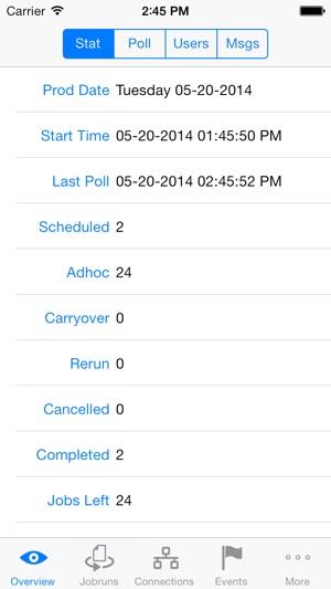 Cisco Enterprise Scheduler on the App Store