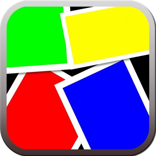 PicsCollage Pro
