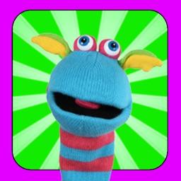 Sock Puppet Maker