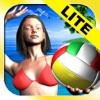 Over The Net Beach Volley Lite - iPhoneアプリ